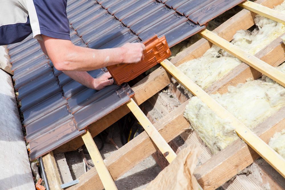 Rénover sa toiture pour réduire sa consommation énergétique