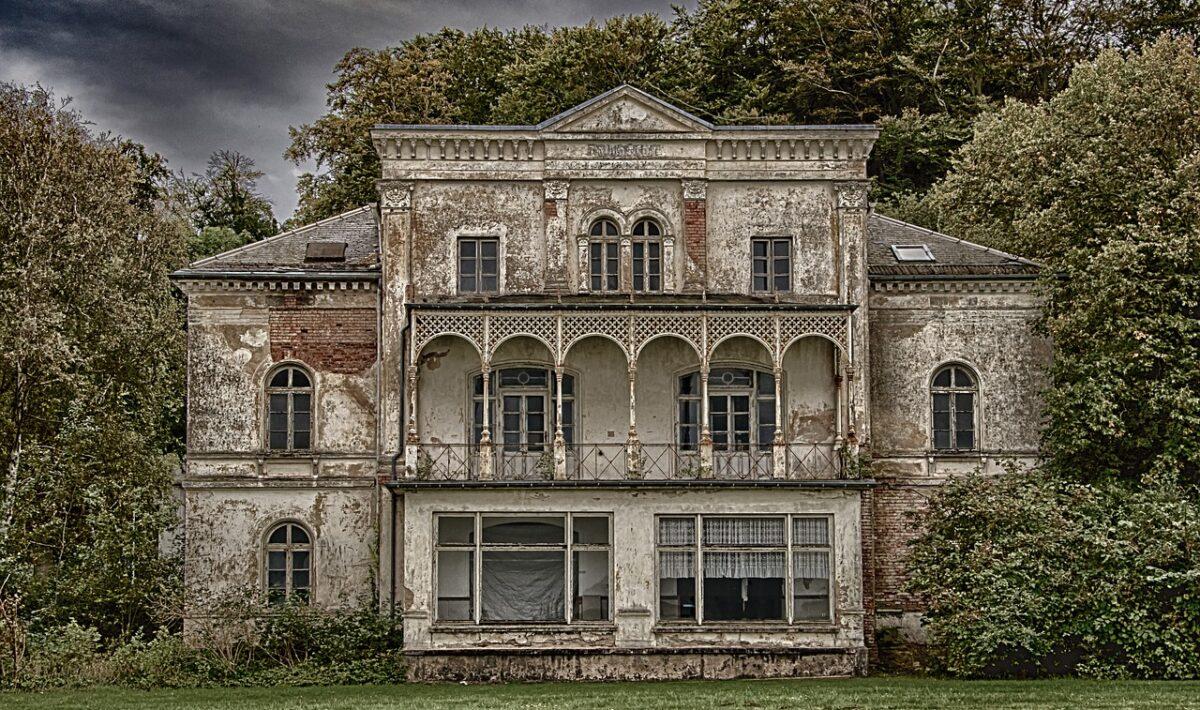 Restaurer une maison en ruine : comment réussir les travaux ?